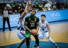 Mbala comes back with a vengeance as DLSU conquers Adamson-thumbnail20