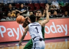 Mbala comes back with a vengeance as DLSU conquers Adamson-thumbnail21