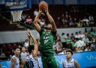 Mbala comes back with a vengeance as DLSU conquers Adamson-thumbnail23