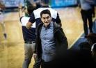 Mbala comes back with a vengeance as DLSU conquers Adamson-thumbnail24
