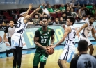 Mbala comes back with a vengeance as DLSU conquers Adamson-thumbnail25