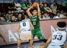 Mbala comes back with a vengeance as DLSU conquers Adamson-thumbnail26