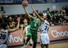 Mbala comes back with a vengeance as DLSU conquers Adamson-thumbnail28