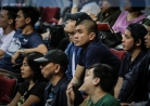 Mbala comes back with a vengeance as DLSU conquers Adamson-thumbnail29
