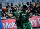 Mbala comes back with a vengeance as DLSU conquers Adamson-thumbnail30