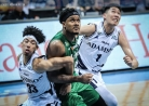 Mbala comes back with a vengeance as DLSU conquers Adamson-thumbnail31