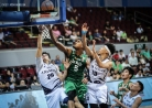 Mbala comes back with a vengeance as DLSU conquers Adamson-thumbnail32