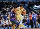 Arellano stays alive after surviving EAC's furious fightback-thumbnail0