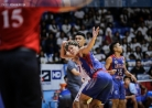 Arellano stays alive after surviving EAC's furious fightback-thumbnail8