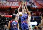 Arellano stays alive after surviving EAC's furious fightback-thumbnail15