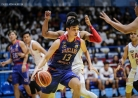 Arellano stays alive after surviving EAC's furious fightback-thumbnail16