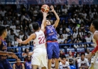 Arellano stays alive after surviving EAC's furious fightback-thumbnail17