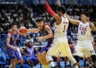 Arellano stays alive after surviving EAC's furious fightback-thumbnail19