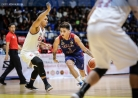 Arellano stays alive after surviving EAC's furious fightback-thumbnail21