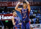 Arellano stays alive after surviving EAC's furious fightback-thumbnail23
