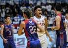 Arellano stays alive after surviving EAC's furious fightback-thumbnail25