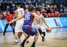 Arellano stays alive after surviving EAC's furious fightback-thumbnail28