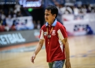 Arellano stays alive after surviving EAC's furious fightback-thumbnail32