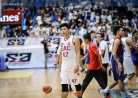 Arellano stays alive after surviving EAC's furious fightback-thumbnail33