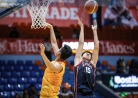 Letran grabs share of third, also gets payback on Mapua-thumbnail0