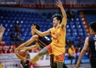 Letran grabs share of third, also gets payback on Mapua-thumbnail1