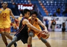 Letran grabs share of third, also gets payback on Mapua-thumbnail2
