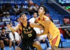 Letran grabs share of third, also gets payback on Mapua-thumbnail3