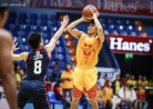 Letran grabs share of third, also gets payback on Mapua-thumbnail4