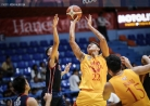 Letran grabs share of third, also gets payback on Mapua-thumbnail5