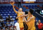 Letran grabs share of third, also gets payback on Mapua-thumbnail8