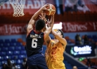 Letran grabs share of third, also gets payback on Mapua-thumbnail9