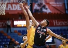 Letran grabs share of third, also gets payback on Mapua-thumbnail10