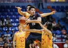 Letran grabs share of third, also gets payback on Mapua-thumbnail13
