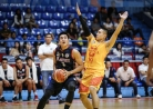 Letran grabs share of third, also gets payback on Mapua-thumbnail14