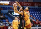 Letran grabs share of third, also gets payback on Mapua-thumbnail15