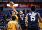 Letran grabs share of third, also gets payback on Mapua-thumbnail16