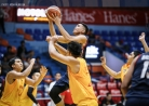 Letran grabs share of third, also gets payback on Mapua-thumbnail18