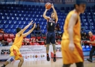 Letran grabs share of third, also gets payback on Mapua-thumbnail19