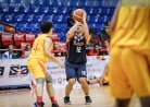 Letran grabs share of third, also gets payback on Mapua-thumbnail20