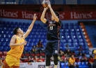 Letran grabs share of third, also gets payback on Mapua-thumbnail21