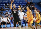 Letran grabs share of third, also gets payback on Mapua-thumbnail22