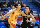 Letran grabs share of third, also gets payback on Mapua-thumbnail23