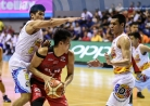 ROS scores another big win ahead of PBA playoffs-thumbnail2