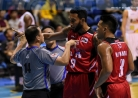 ROS scores another big win ahead of PBA playoffs-thumbnail4