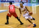 ROS scores another big win ahead of PBA playoffs-thumbnail5