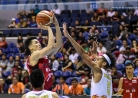 ROS scores another big win ahead of PBA playoffs-thumbnail6