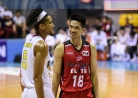 ROS scores another big win ahead of PBA playoffs-thumbnail7