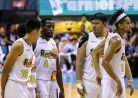 ROS scores another big win ahead of PBA playoffs-thumbnail9