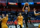 Red-hot Baste drops 31-point hammer on Letran -thumbnail0