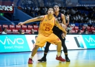 Red-hot Baste drops 31-point hammer on Letran -thumbnail3